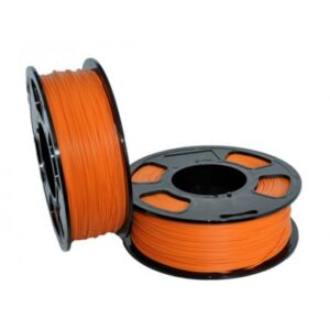 ABS Оранжевый