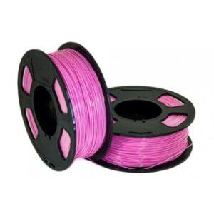 ABS Розовый