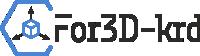 3D печать в Краснодаре