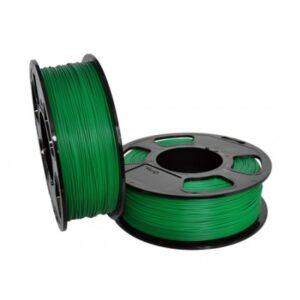 PLA Зеленый