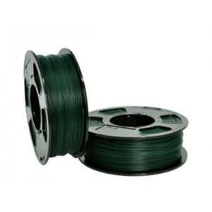 PLA Темно-зеленый