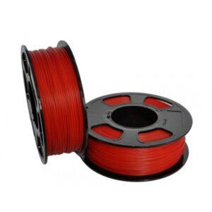 PLA Красный
