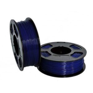 PLA Темно-Синий