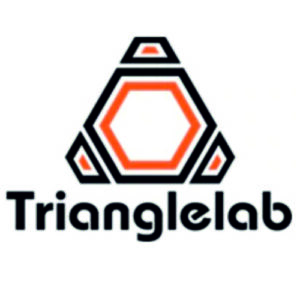 Сопла Trianglelab
