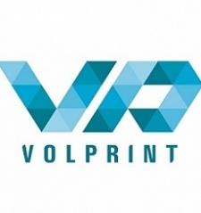 Volprint