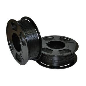 U3 PETg M5 Черный